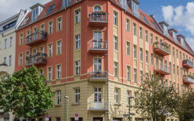 Immobilienbewertung Berlin  – Warum sich für eine professionelle Bewertung entscheiden?