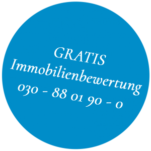 GRATIS Immobilienbewertung in Berlin