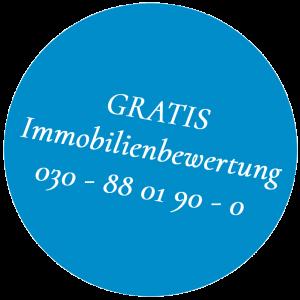 GRATIS Immobilienbewertung in Berlin