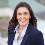 Immobilienbewertung Cristina Schönke